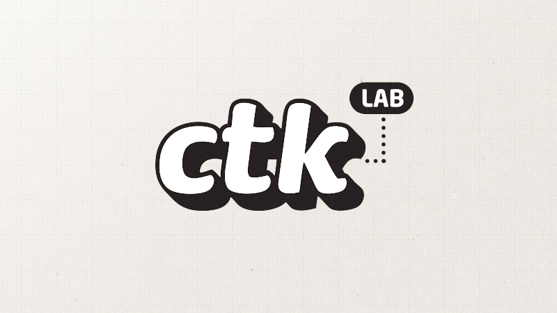 CTK_01_800x450