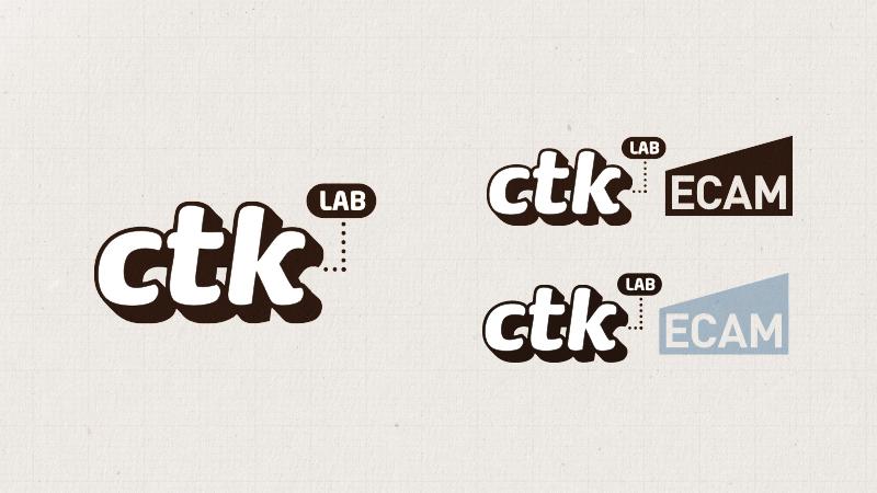 CTK_02_800x450