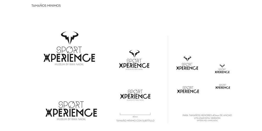 SportXperience06_1024x512