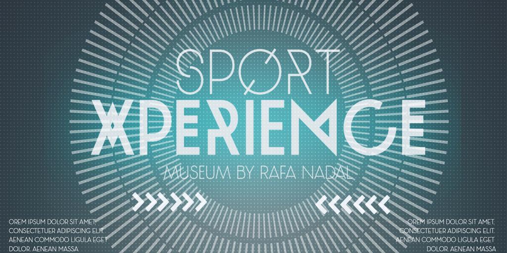 SportXperience04_1024x512
