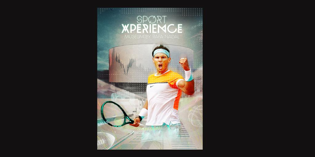 SportXperience05_1024x512